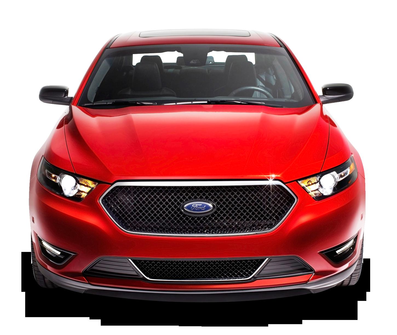 Как выбрать компанию по аренде автомобилей?