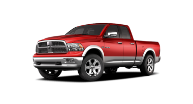 Dodge RAM-1500