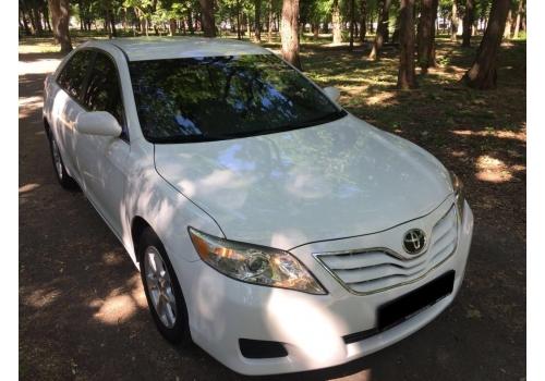 Toyota Camry 45